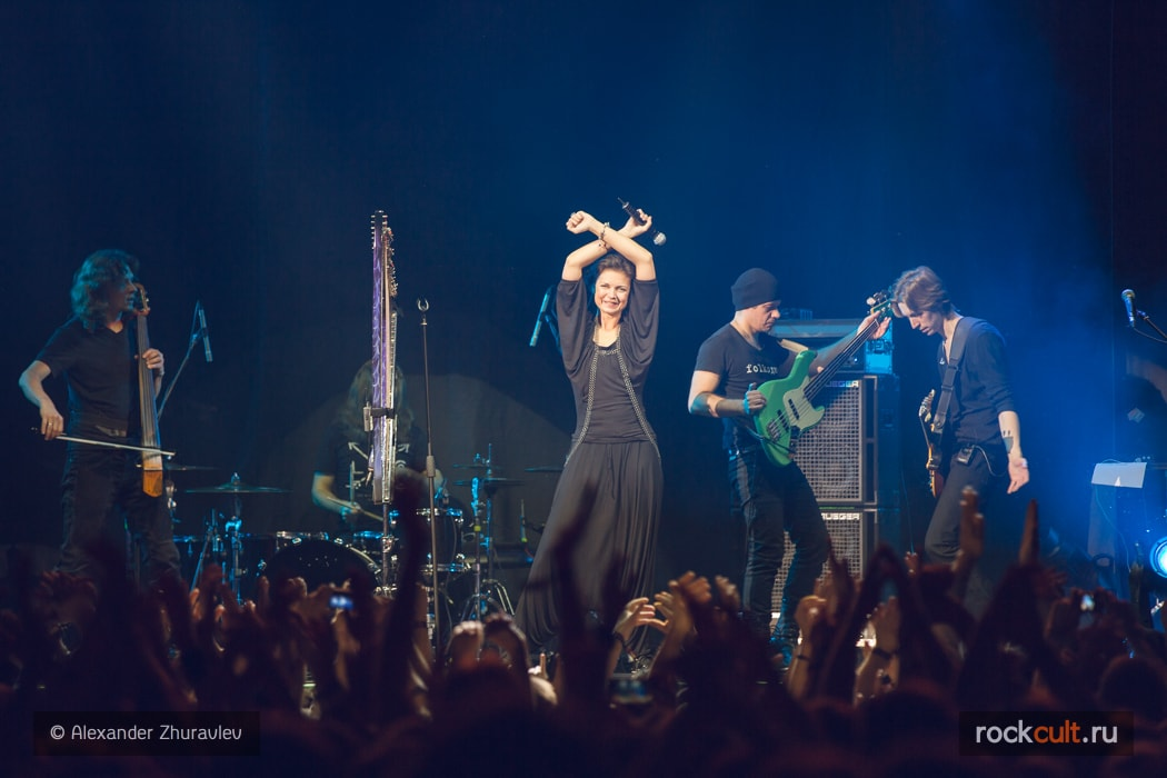 ARIAFEST_moscow_291115_3897