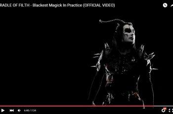 Cradle_Of_Filth_Blackest_Magick_In_practice