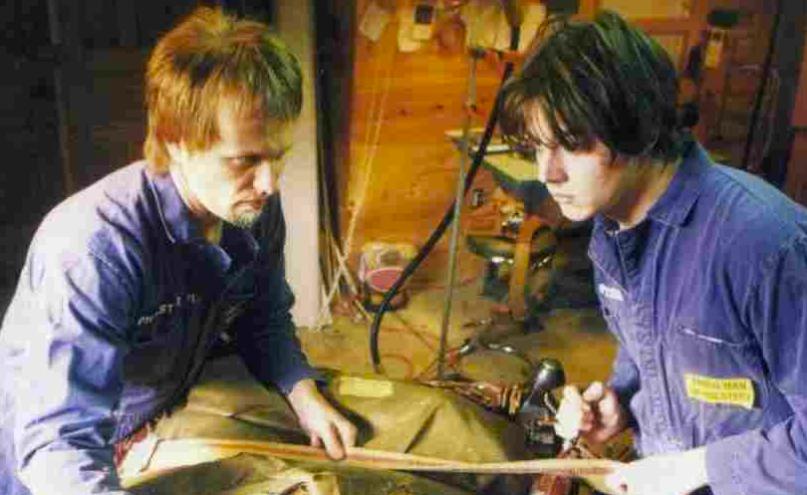 Jack-White's-Rare-Recordings-Were-Found-Inside-Furniture
