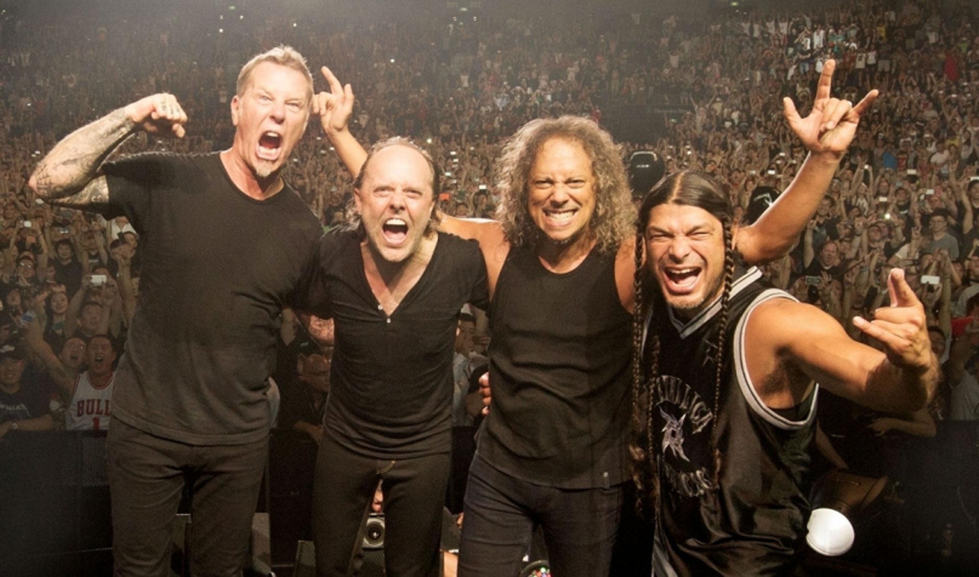 Metallica-is-not-going-to-retire