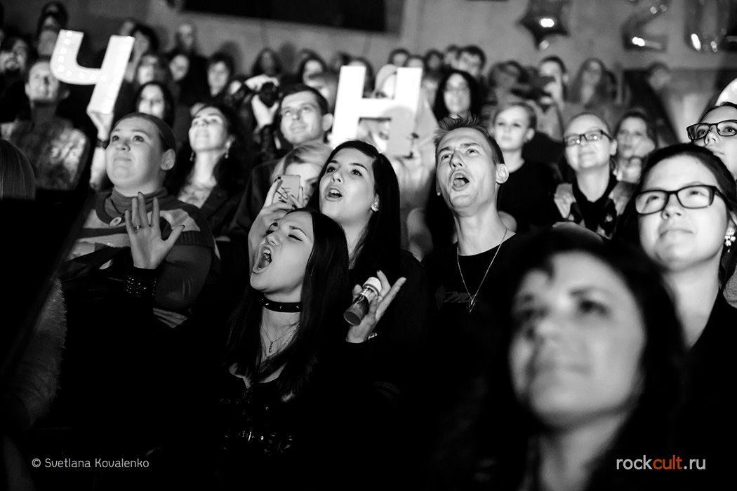 Фотоотчет   Otto Dix в Москве   ЦДХ   29.12.2015 фото