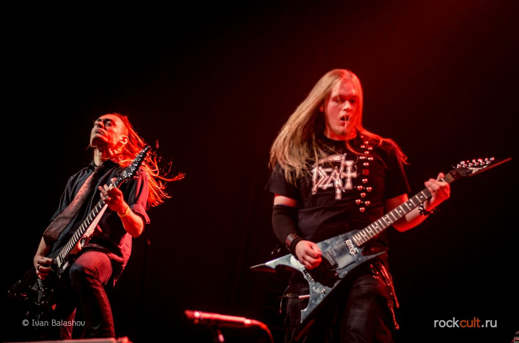 Pokerface Kreator Ray Just Arena 03.12.2015 (9)