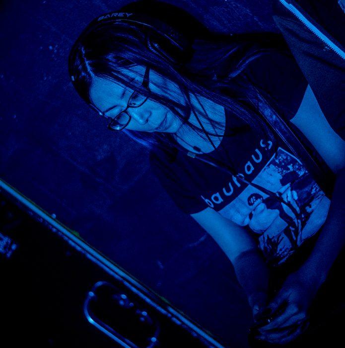 Zriteli Cult Of Luna Volta 04.12.2015 (18)