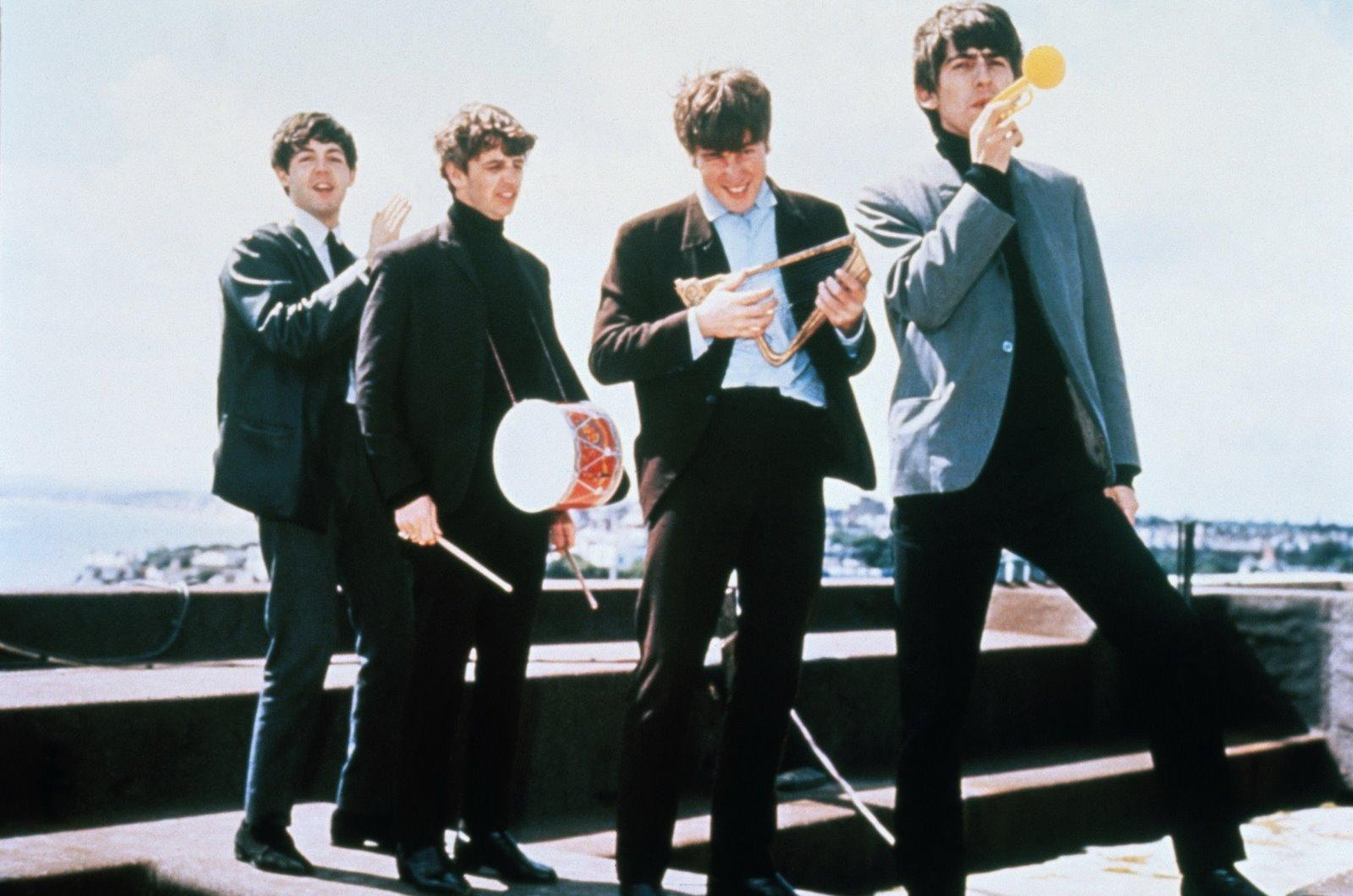 beatles_new_monument