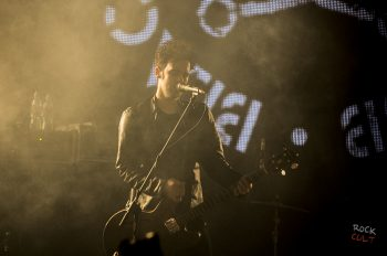black rebel motorcycle club демо ordinary boy