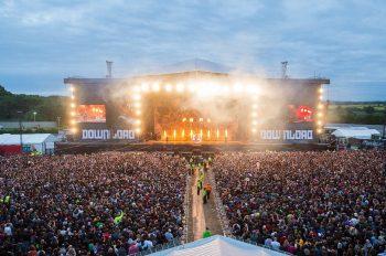 download festival участники 2016