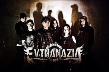 интервью evthanazia