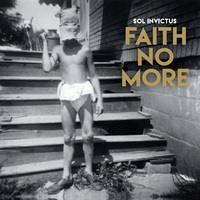 faith-n-more