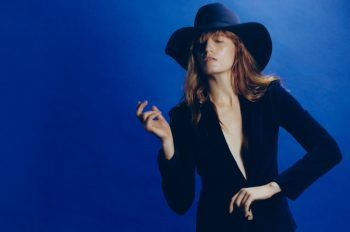florence + the machine кавер the beatles