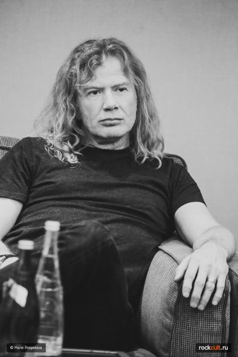 interview-dave-mustaine-megadeth-17