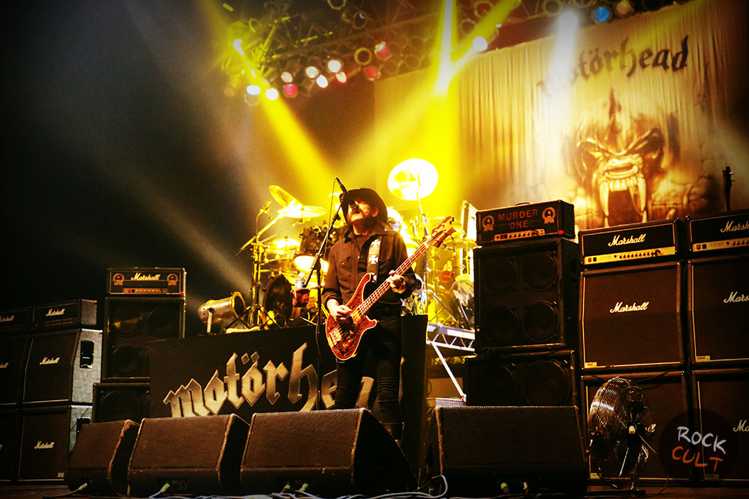 motorhead-guitaris-is-recovering-well