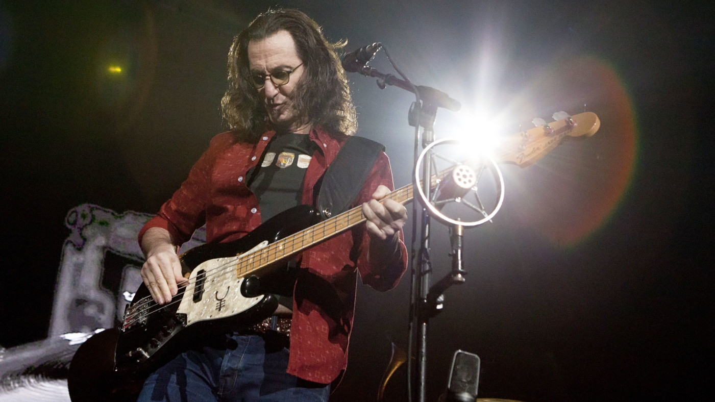 rush-frontman-geddy-lee-wants-to-release-2nd-solo-album