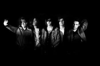 the strokes новый альбом