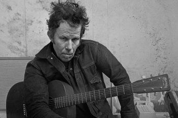 tom-waits-facts-quotes