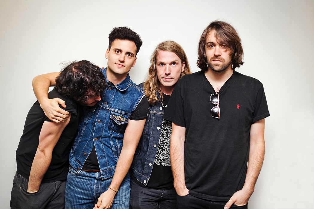 the-vaccines-msk-yotaspace