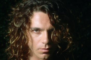 INXS, Michael Hutchence, Майкл Хатченс, факты, цитаты, биография, видео