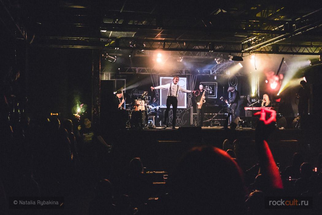 Фотоотчет   Площадь Восстания в Питере   Зал Ожидания   04.01.16 фото