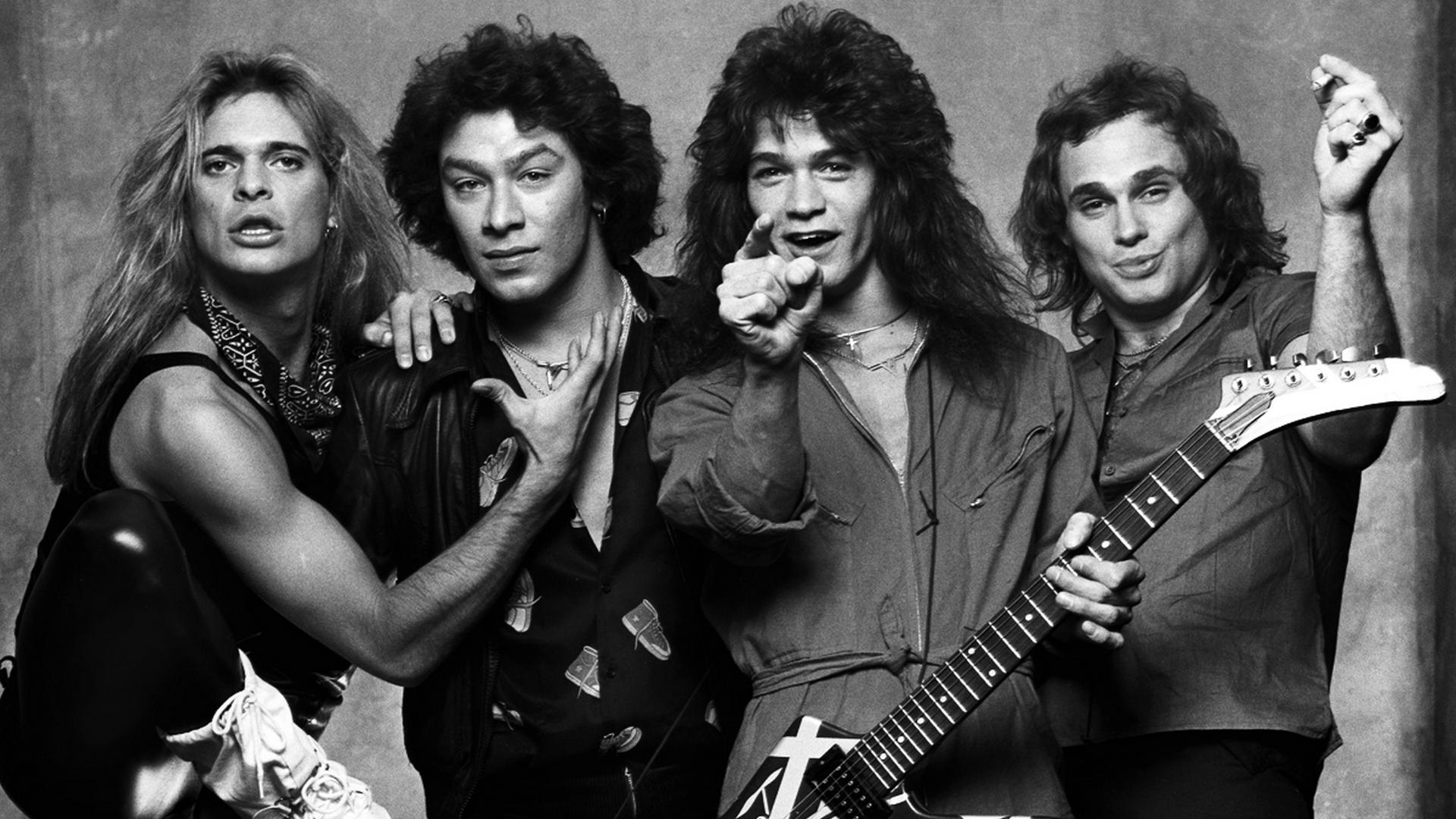 Van-Halen-Won't-Unite