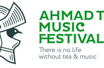 лайн-ап фестиваля ahmad tea music festival 2016