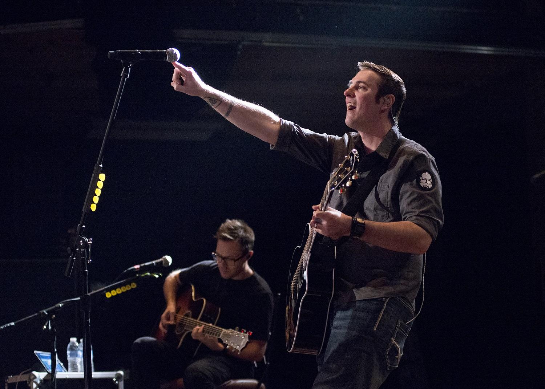 breaking benjamin концерты в россии