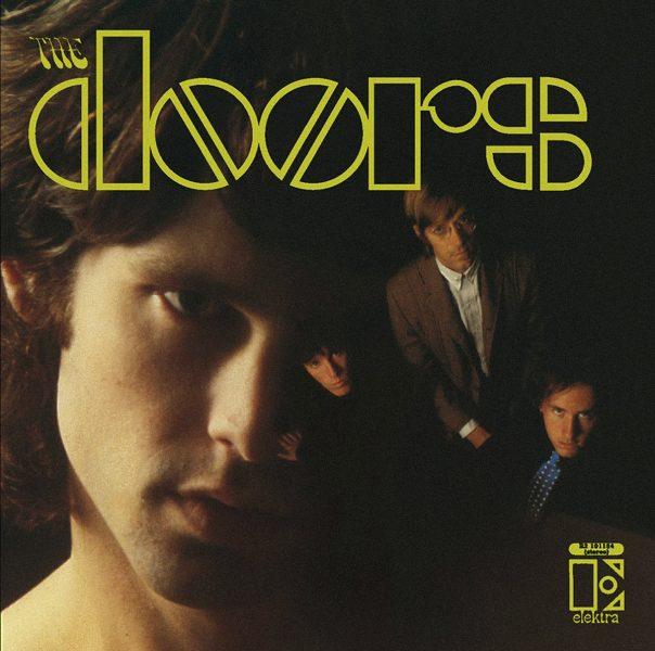 cvr_the-doors-original-album_front_1200