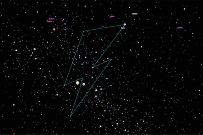 david-bowie-stars-constellation