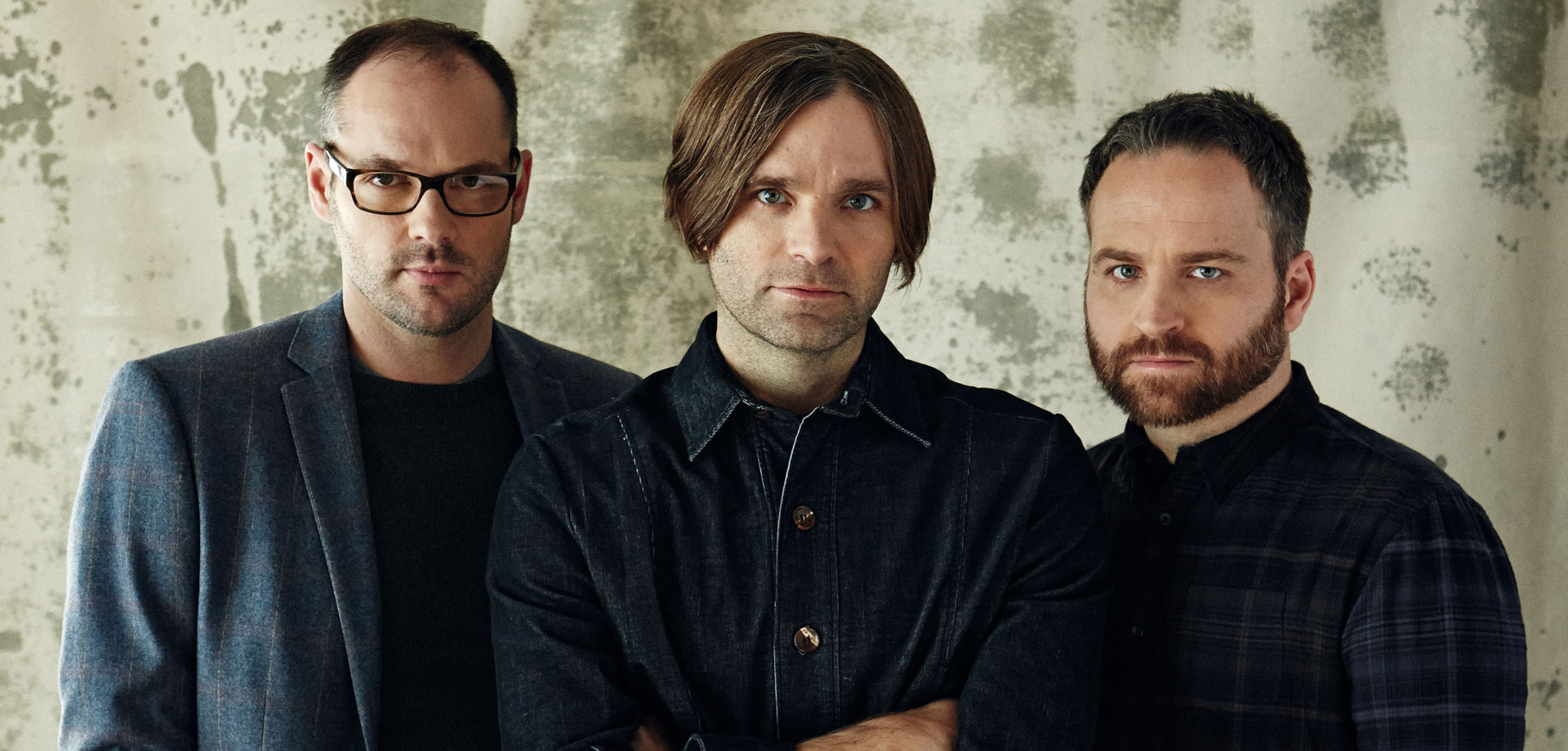 death cab for cutie кавер r.e.m.