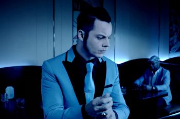 jack-white-Third-Man-Records-releases-early-records