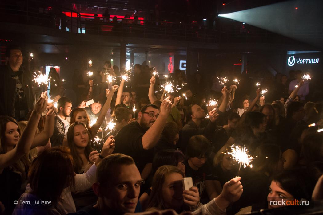 Фотоотчет | Площадь Восстания в Питере | Космонавт | 07.02.2016