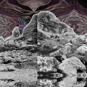 All Them Witches - Dying Surfer Meets His Maker фото