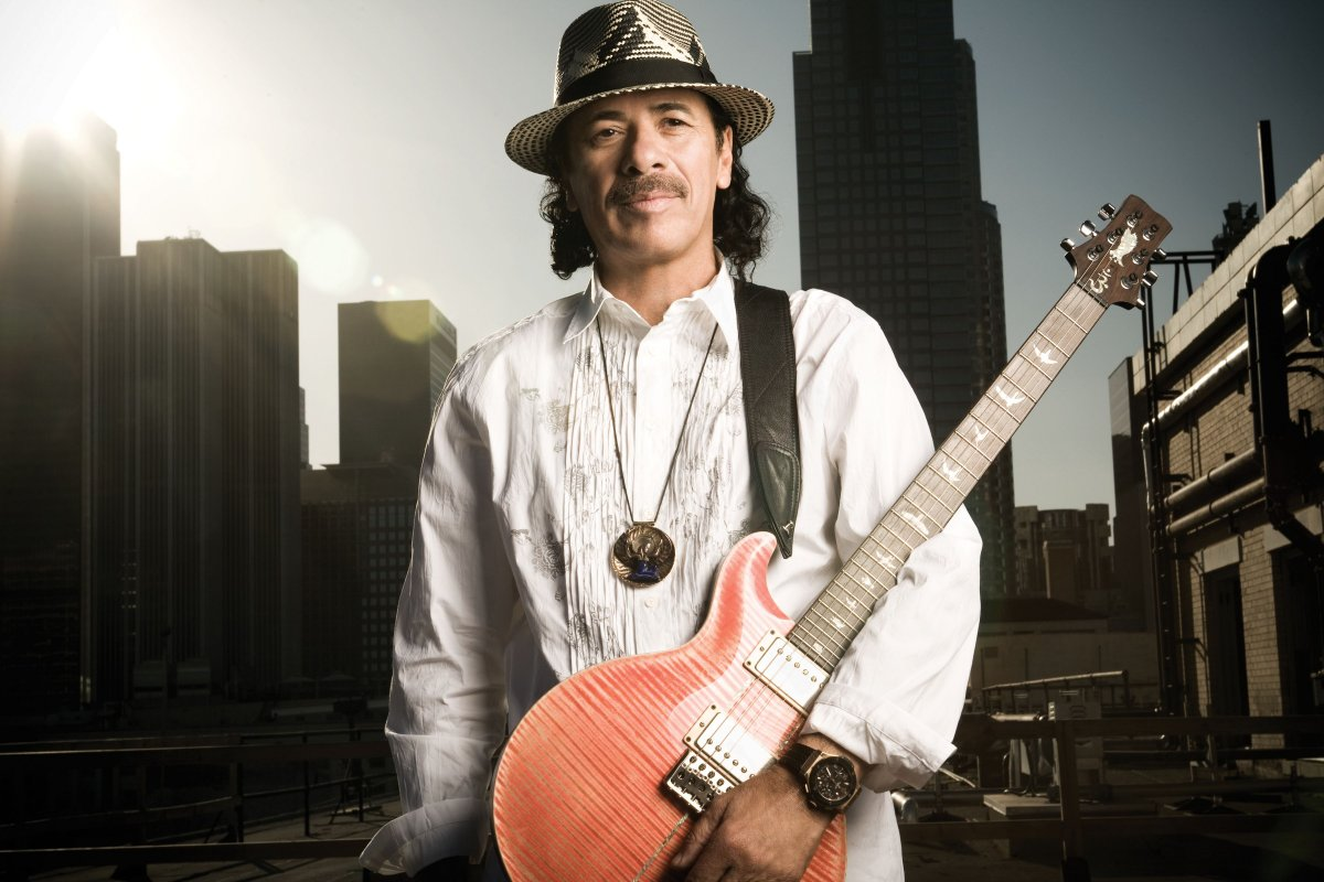 Carlos-Santana-released-new-track