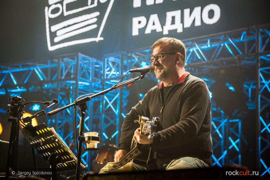 Chartova Dyuzhina_Ybileyny_13-02-16-4907