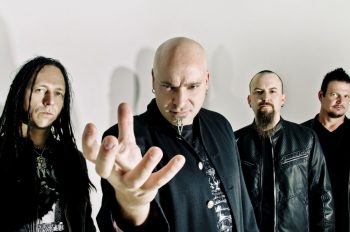 DISTURBED-And-BREAKING-BENJAMIN-announced-Summer-Tour