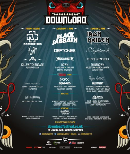 Download_2016_4th_Announcement