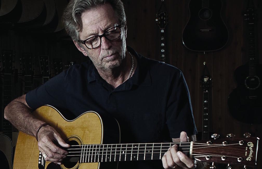Eric-Clapton-2013-CMS-Source-press-e1455891899902