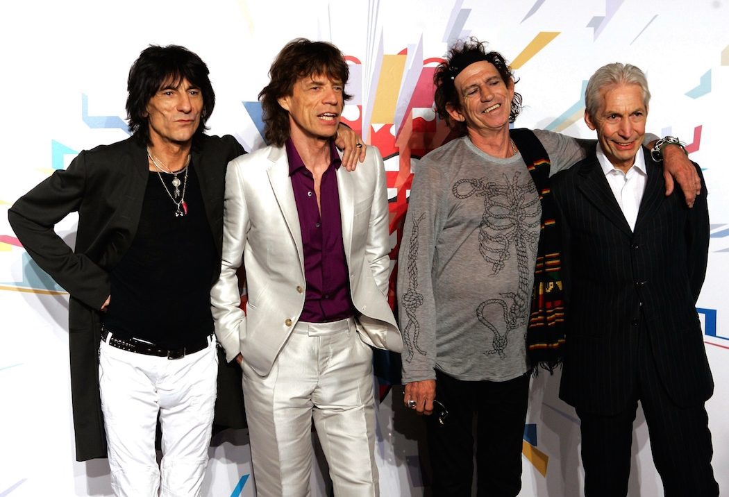 ITALY_ROLLING_STONE_687890a