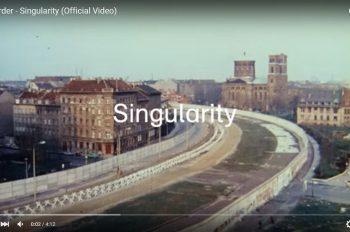 New-Order's-Singularity-Video