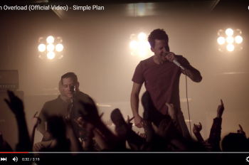 Simple-Plan-released-video-for-opinion-overload