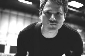 Tom-Delonge-announce-his-new-book-and-ep