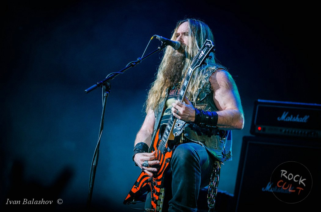Zakk-Wylde's-New-Album-2016