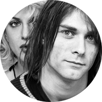 a-kurt-cobain-courney-love копия