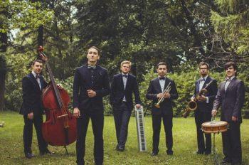 assai jazz band