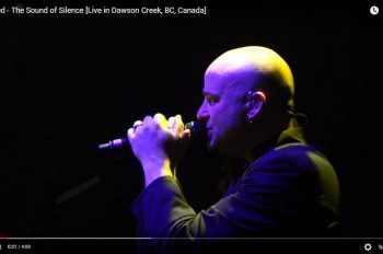 disturbed-live-video-the-sound-of-silence
