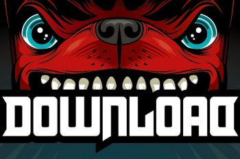 download 2016 лайнап
