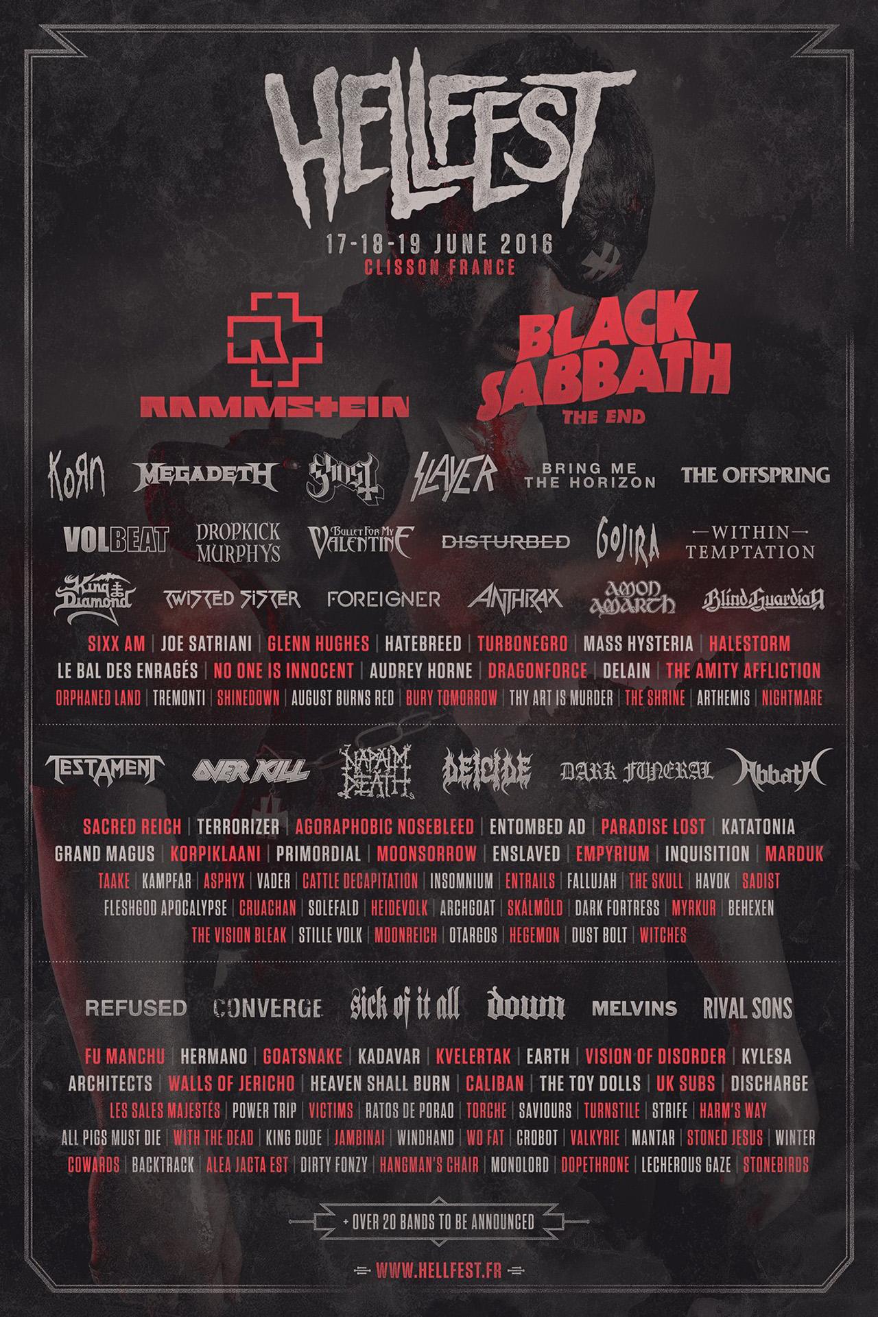 hellfest-line-up-2016