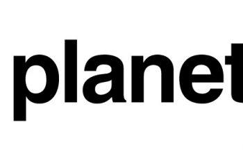 planeta-russkij-rock