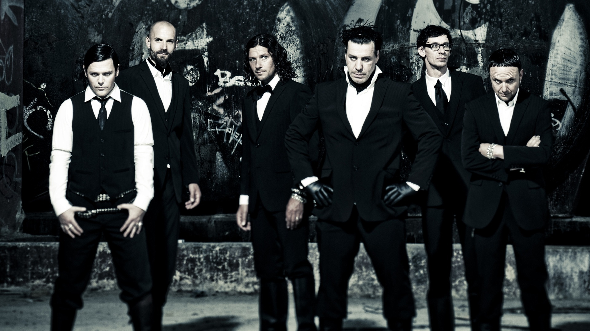 rammstein-come-to-moscow