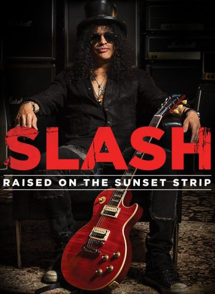 slash-raised-on-sunsetstrip