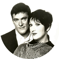 stephen morris and gillian gilbert 3 копия