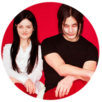 the white stripes 2 копия